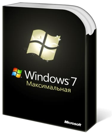 Windows 7 ������������ x64 + ���������